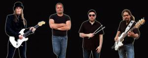 Jörg & Band