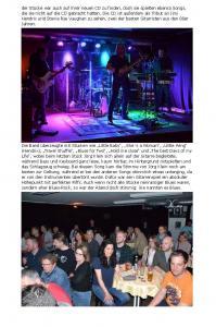Konzertkritik 04_05_18 Intakt_Seite_2