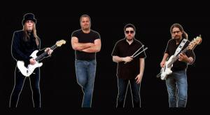 Jörg & Band Homepage